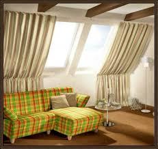 Schön Wohnzimmer Deko Dachschräge Ideen