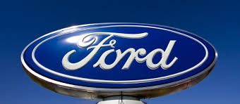 Ford Sues Former Dealer Exec For Joining Gulf States Toyota