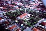 imagem de Pongaí São Paulo n-2