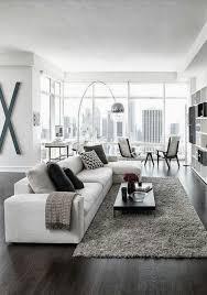 modern living room. 15 Modern Living Room Ideas (2) I