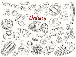 Bread Vectors Photos And Psd Files Free Download