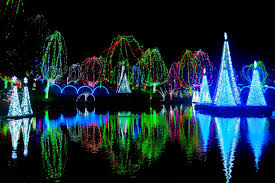 Columbus Zoo Lights Ticket Prices The Adventures Of Asher Journey Columbus Zoo Wildlights