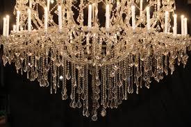 chandelier 3xl close3 alamp al chandeliers