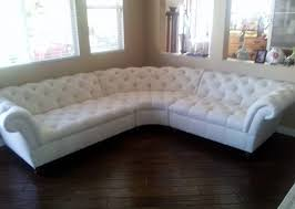 discount furniture stores los angeles. Large Size Of Sofa Design:los Angeles Sofas Home Stores Los Italian Furniture Discount