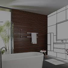 Planning: Design Your Dream Bathroom Online - 3D Bathroom Planner ...