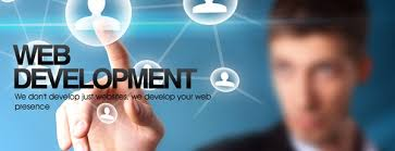 Web – Design Repairs Computer Consulting Services Shoretech