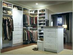 allen roth closet system medium size of beautiful closet solid wood allen roth closet allen roth closet organizer shelf and allen roth