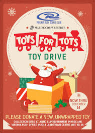donate a toy for toys for tots