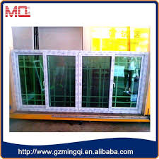 sliding glass door tint cost window french style green