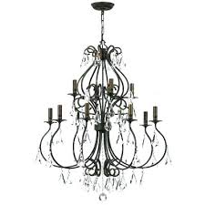 bronze and crystal chandelier together with 6 lights bronze crystal chandelier bronze and crystal chandelier bronze and crystal chandelier