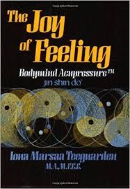 Jin Shin Do Points Chart The Joy Of Feeling Bodymind Acupressure Jin Shin Do