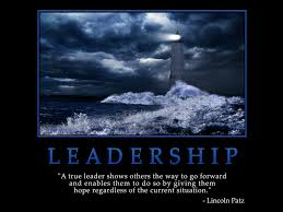 Leadership Motivational Quotes Interesting Leadership Motivational Quotes 48 Motivation Mentalist