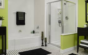 average cost of resurfacing bathtub ideas