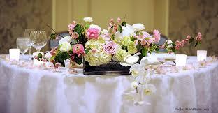 wedding flower arrangements bing images haley's wedding Wedding Floral Arrangements wedding flower arrangements bing images wedding floral arrangements centerpieces