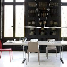 Table salle à manger : 25 tables design en bois, métal, verre - Côté ...