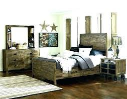white wood bedroom set – ap5.me