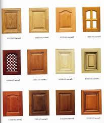 Kitchen Cabinet Door Design Kitchen Styles Of Kitchen Cabinet Doors Types Of Kitchen Cabinet
