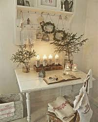 vintage shabby chic inspired office. Best 25 Shabby Chic Desk Ideas On Pinterest Vintage Shabby Inspired Office I