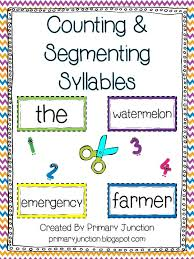 besides Englishlinx     Syllables Worksheets additionally  in addition Syllable Worksheets   Have Fun Teaching moreover 66 best Segmenting images on Pinterest   Kindergarten reading furthermore  additionally Free  6 Syllable Types   Pre 1st   Pinterest   Syllable  Type further 1st Grade Phonics Worksheets   Free Printables   Education likewise Lang Arts  Syllables   Lessons   Tes Teach further Syllables Worksheet   Syllable  Worksheets and Activities besides If You Take A Mouse To School  Phonological Awareness Book. on first grade worksheet for segmenting syllables