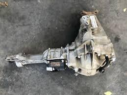 Details About 13 14 15 16 17 Dodge Ram 1500 Front Differential Carrier 3 21 Ratio Broken Motor