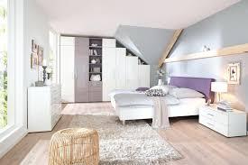 Schlafzimmer Weis Grau Einrichtungsideen Weiss Lila Komplett