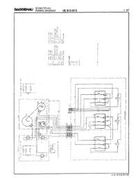 for hot tub gfci breaker wiring diagram for free image about on 4 wire outlet diagram