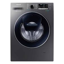 Nên mua máy giặt hãng nào tốt nhất và uy tín nhất hiện nay - Wikimua Từ  điển mua sắm mọi nhà