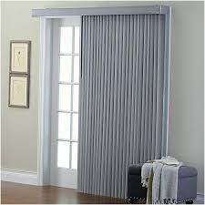 best window treatments for patio doors best window treatments for