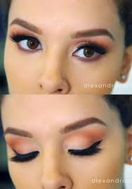 eyeshadow tutorials for beginners how to apply eyeshadow perfectly beginner friendly hacks