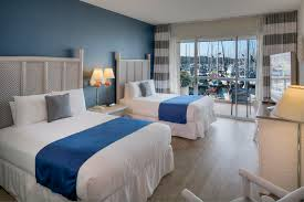 Small Picture Room Top Hotel Rooms San Diego Inspirational Home Decorating