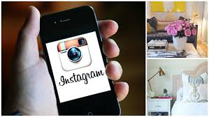 32 Instagram accounts to inspire your home decor – Page 3 – SheKnows