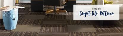Shop By Patterns Carpet Tiles
