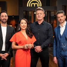 MasterChef Australia has smashed the ratings. Will this be a return to its  glory days? | MasterChef