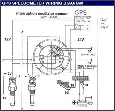 vdo auto gauge tach wiring wiring info \u2022 auto gauge tachometer wiring wiring diagram auto gauge tachometer library of wiring diagram u2022 rh diagramproduct today pontiac hood tach