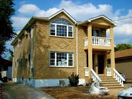 Homes For Sale In Queens Ny Trulia