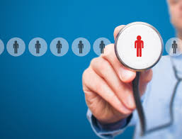 healthcare telecommute jobs archives virtual vocations 7 healthcare telecommuting jobs