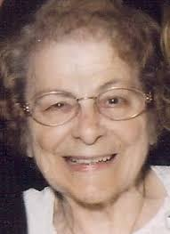 Obituary of Lucy C. McGinnis   Welcome to the Louis M Margotta Fune...