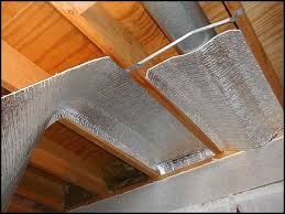 insulation for crawl space ceiling. Fine Space Crawl Space Insulation Applications  ESP LowE Northeast Distribution  Center Products For Ceiling E