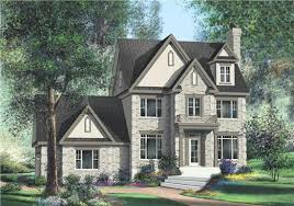 Modern Victorian Homes Photo 19 House Plans: Modern Victorian House Plans