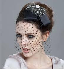 Oversized Intricate Headbands | Headbands, Crown headband, Headpiece