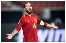 Spain and germany both announced their euro 2020 squads and there were plenty of surprises from the two european powerhouses. Ddzdvbku4g2rkm
