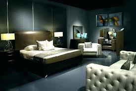 white leather bedroom set – datatasker.co