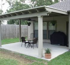 attached covered patio ideas. Best 25+ Patio Roof Ideas On Pinterest | Porch Roof, Covered Within Attached  Attached Covered Patio Ideas