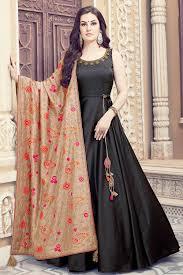 Designer Outfits Designer Outfits Anarkali Suits Dresses Designer Gowns