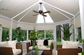 conservatory lighting ideas. Lighting Ideas For Conservatory - 9 Best Hunter Ceiling Fans Your Absolute Choice Walls Interiors