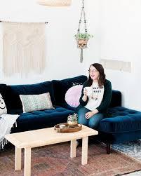 1 Bedroom Apartments In Alexandria Va Creative Design Custom Inspiration