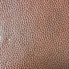 china wearproof and mouldproof microfiber leather for sofa and car 3009 china microfiber leather leather for sofa and car