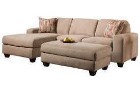 Living Room Chairs Clearance Living Room Chairs Clearance 14 With Living Room Chairs Clearance