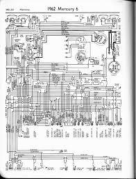 el falcon fuse box diagram new electrical wiring diagram 1963 ford rh kmestc com 1964 ford wiring diagram 1961 ford f100 wiring diagram for color