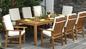design seater height guidelines large set gumtree table coast paros designer gold chairs argos for dining